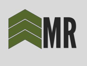 New Short Logo